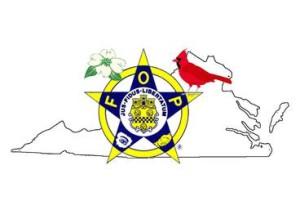 Fraternal Order Of Police Virginia Beach Va